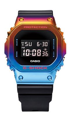 GM5600SN-1D G SHOCK LTD EDIT