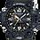 Thumbnail: GWG1000-1A3DR  Mud Master SOLAR