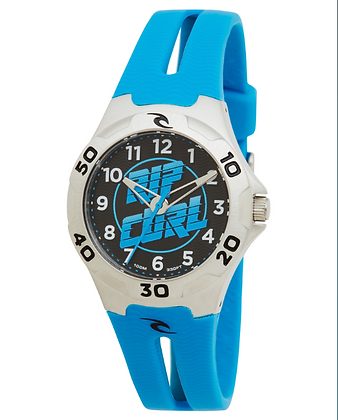 A2705G-3405 Rip Curl - Blue and Black Brasher