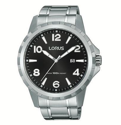 RH981FX-9 LORUS