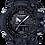 Thumbnail: GWG1000-1A1DR Mud MasterSOLAR