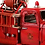 Thumbnail: FIRE TRUCK COLLECTABLE