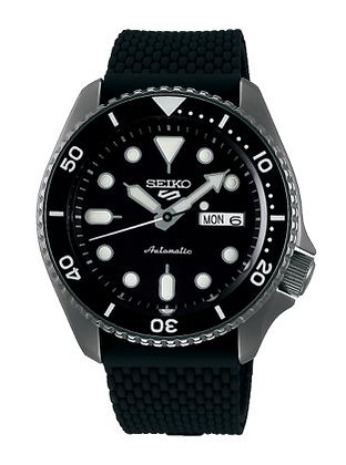 SRPD65K-2 Seiko 5 Sports
