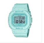 BGD560CR-2D BABY G ICE CREAM
