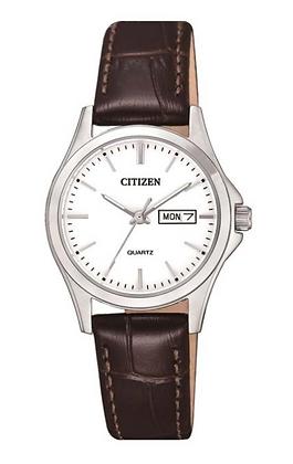 EQ0591-21A Citizen Ladies watch