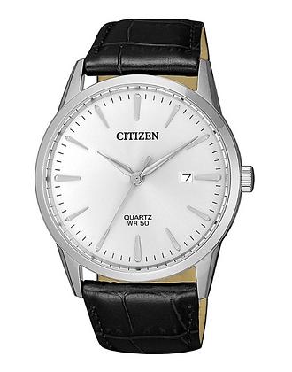 BI5000-10A Citizen Mens watch