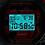 Thumbnail: DW5600JK-1D G SHOCK DIGITAL NISHIKIGOI