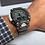 Thumbnail: GR-B2000RAF G-Shock X Royal Air Force | Gravity Master
