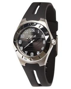 A2150G-0090 Rip Curl - All Black Aruba