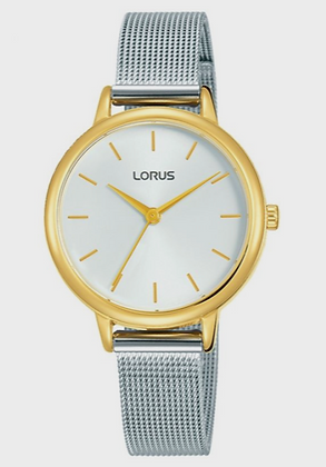 RG250NX-9 Lorus LadiesDress watch