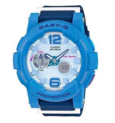 BGA-180-2B3 BABY G