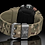 Thumbnail: GGB-100BA-1A G-SHOCK X British Army Mud Master