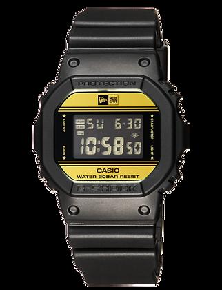 DW5600NE-1D - G-Shock x New Era