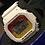 Thumbnail: GLX-5600SLSA20-7DF G SHOCK LIFE SAVING