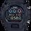 Thumbnail: DW-6900BMC - G-Shock Black x Neon - Neo Tokyo Akira Series