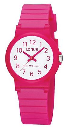 RRX13DX-9 LORUS