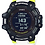 Thumbnail: GBDH1000-1A7D G-Shock  Heart Rate Monitor + GPS