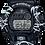 Thumbnail: GDX6900FTR-1DR G-Shock Futura x G-Shock Atomic