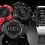 Thumbnail: GBDH1000-4D G-Shock  Heart Rate Monitor + GPS