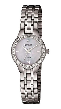 EJ6140-57D Citizen Ladies watch