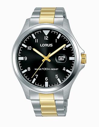 RH959KX-9 LORUS