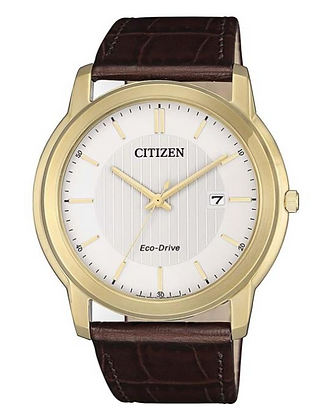 AW1212-10A Citizen Eco-drive