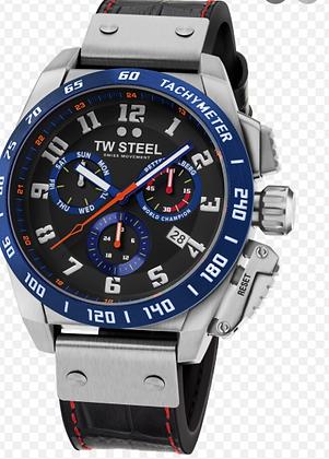 TW1019 TW STEEL
