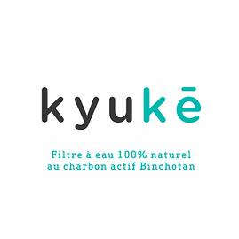 Kyuke logo.png