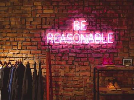 Nos bonnes adresses pour une mode éco-responsable