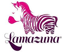 logo-lamazuna.png