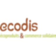 ECODIS.png