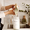 Thumbnail: Recharge lessive en poudre - 50 lavages