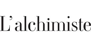 logo lalchimiste.png