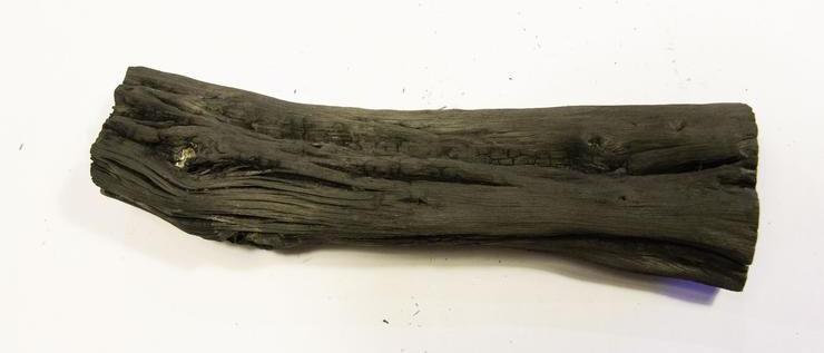 Binchotan - Taille M
