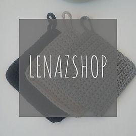 Lena Z Shop.jpg