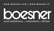 boesner_Logo.jpg
