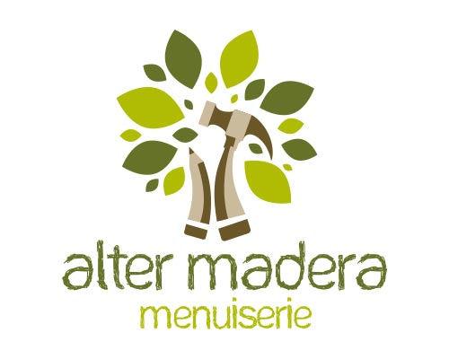 Alter_Madera_-_Menuiserie.jpg.jpg