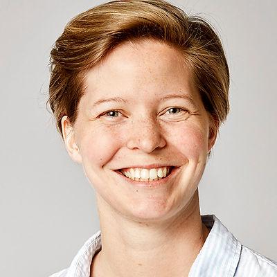Astrid Johnsen Orkla web.jpg