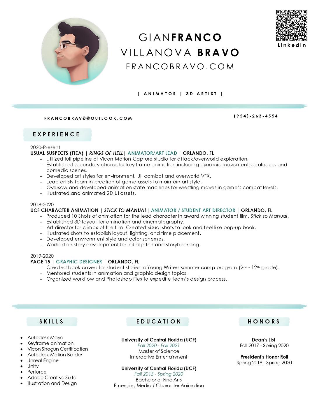 Franco Resume - 5.-23-21.png