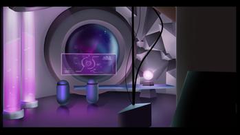 PiggyShip_Interior.png