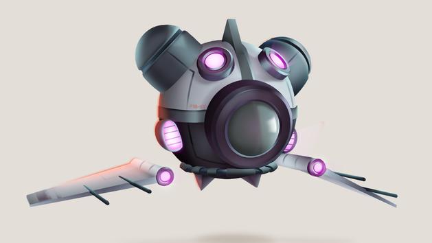 PiggyShip_Cconcept art.png