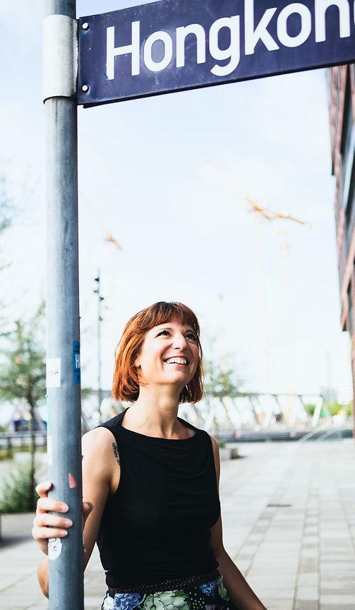 Corinna-Seidel-International.jpg