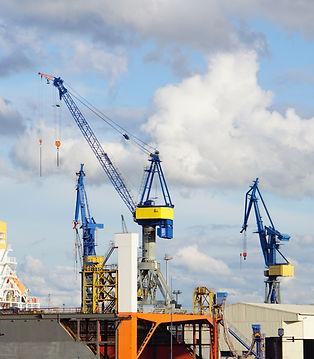 Logistics-port-sea.jpg