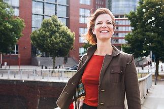 Corinna-Seidel-Laufende-Veränderung.jpg