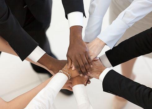 CS-Marketing-teamwork.jpg