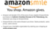 AmazonSmile_Logo-Benefits-Text_Web-Banne