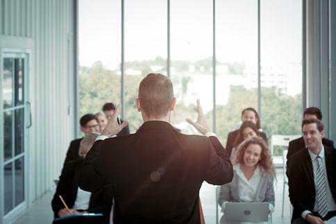 CS-Marketing-Training.jpg