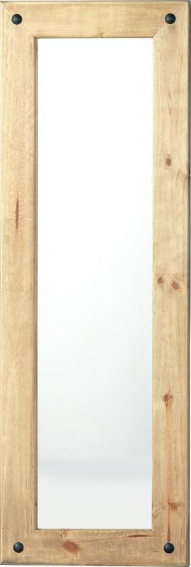 Long Wall Mirror