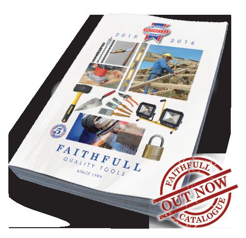 Faithfll Tools