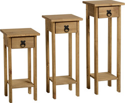 Plant Stands 3 Sizes